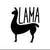 Lama bowl - последнее сообщение от Lama bowl